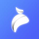 appnova Logo